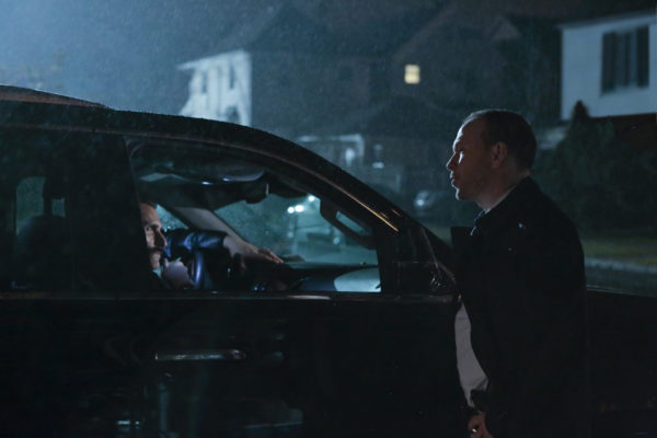 Blue Bloods | CBS