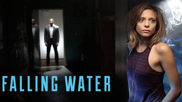 Falling Water | USA